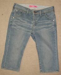 200804284
